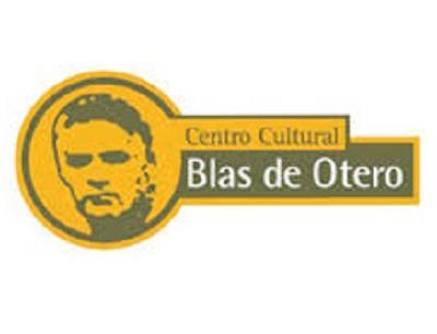 Centro Cultural Blas de Otero