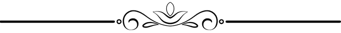 png-divider-lines-elegant-flourish-floral-decorative-680