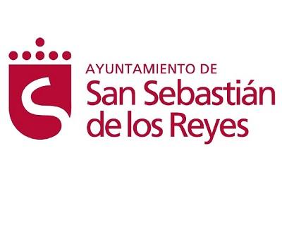 san-sebastian-de-los-reyes-logo