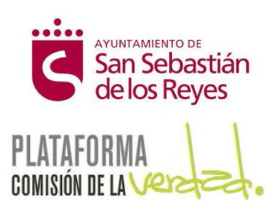 Logo Ayto.+Plataforma para Convenio 1