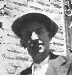José María Bertoncini Castell