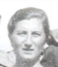Paula Esteban Isabel_2